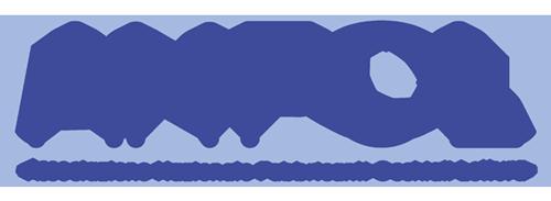 Anfol Associazione Nazionale Fabbricanti Occhiali Lettura